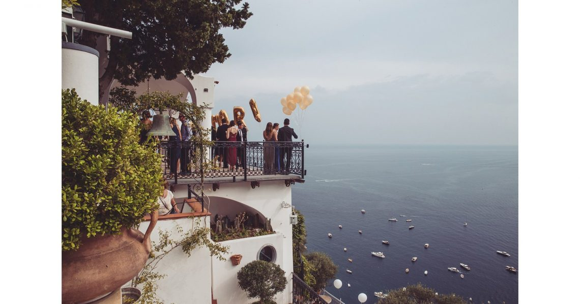 wedding-photography-villa-oliviero-positano-042