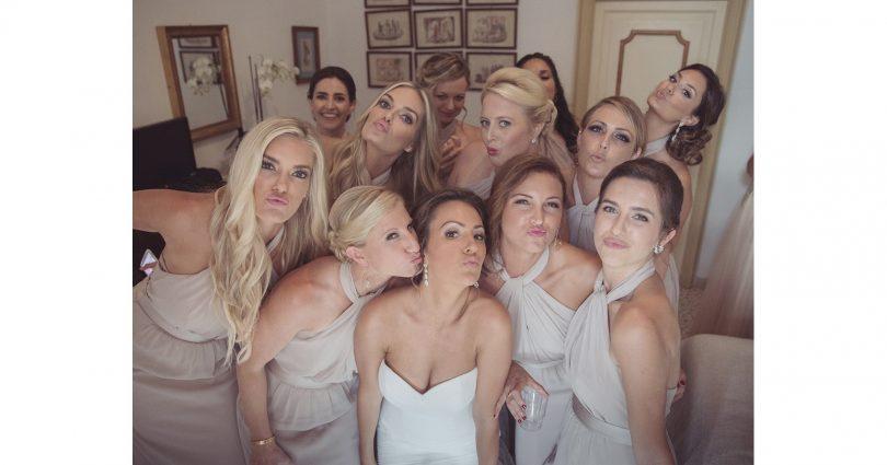 wedding-photography-villa-oliviero-positano-043