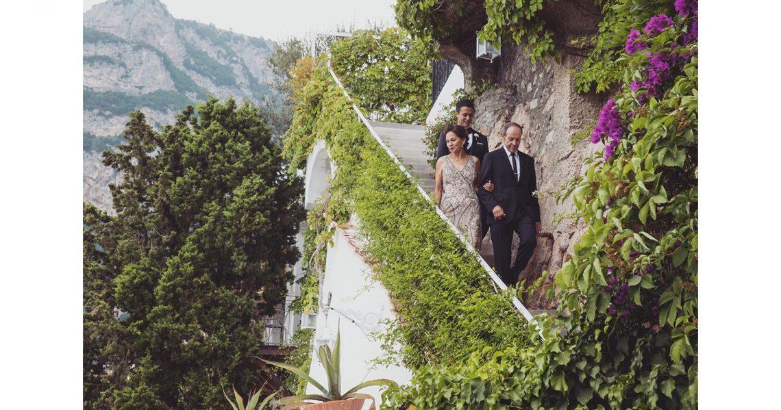 wedding-photography-villa-oliviero-positano-045