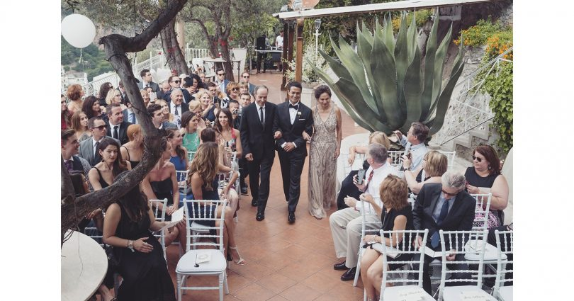 wedding-photography-villa-oliviero-positano-046
