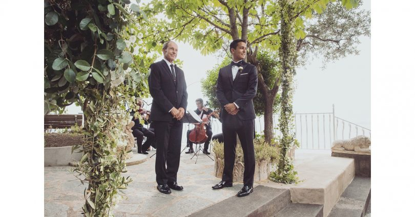 wedding-photography-villa-oliviero-positano-047