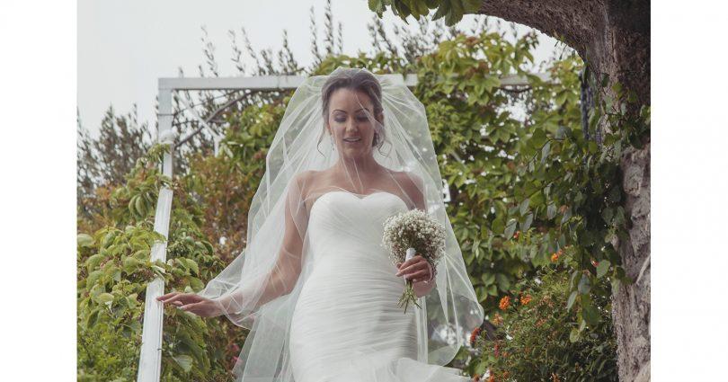 wedding-photography-villa-oliviero-positano-048