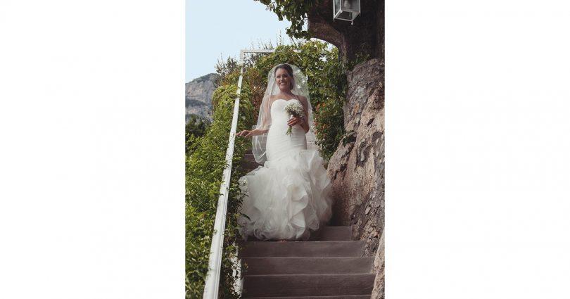 wedding-photography-villa-oliviero-positano-049