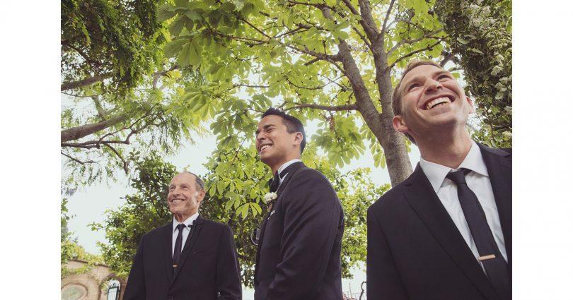 wedding-photography-villa-oliviero-positano-050