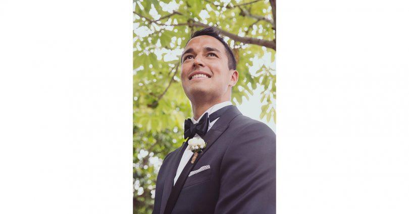 wedding-photography-villa-oliviero-positano-051