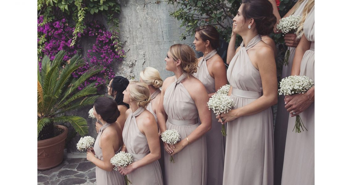 wedding-photography-villa-oliviero-positano-052