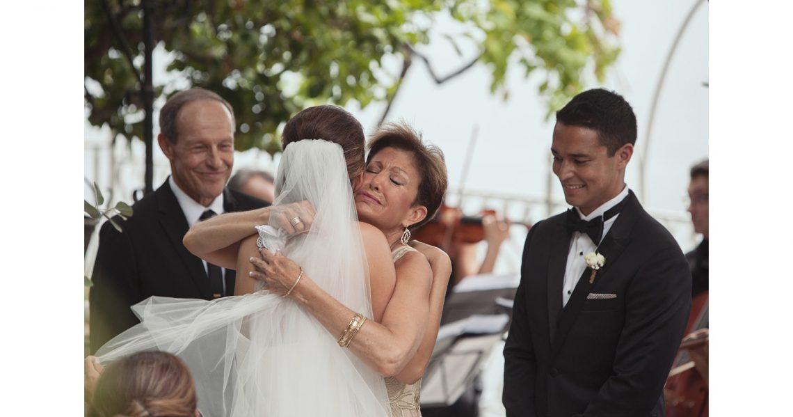 wedding-photography-villa-oliviero-positano-054