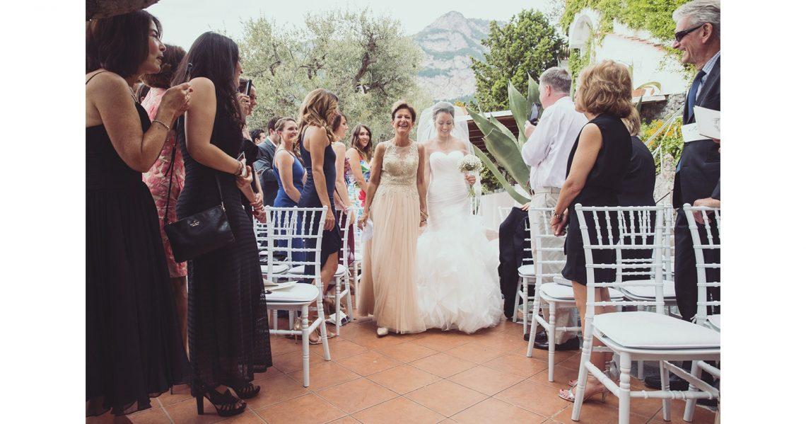 wedding-photography-villa-oliviero-positano-055