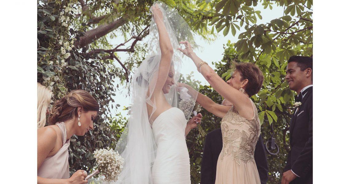 wedding-photography-villa-oliviero-positano-057