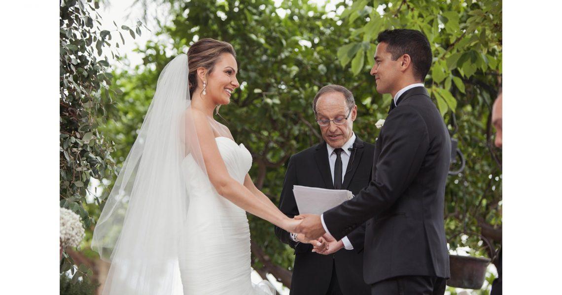 wedding-photography-villa-oliviero-positano-058