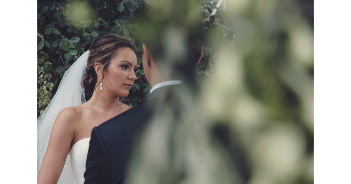 wedding-photography-villa-oliviero-positano-059
