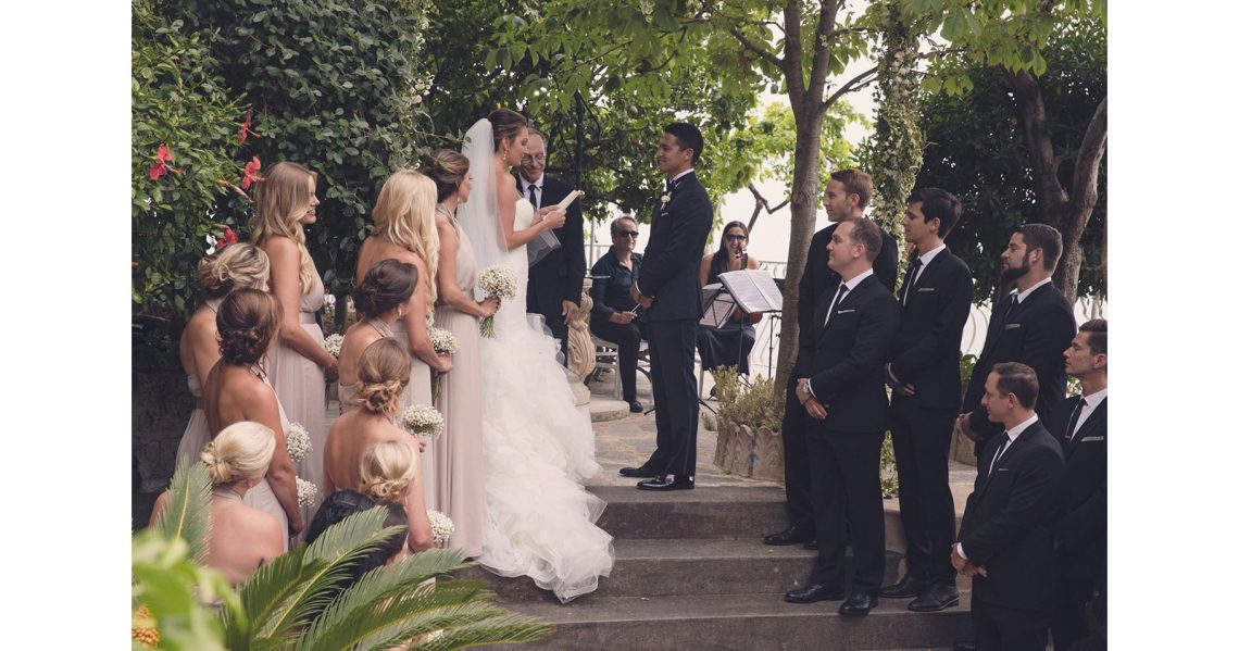wedding-photography-villa-oliviero-positano-060