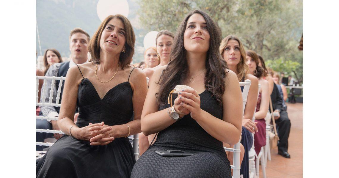 wedding-photography-villa-oliviero-positano-061