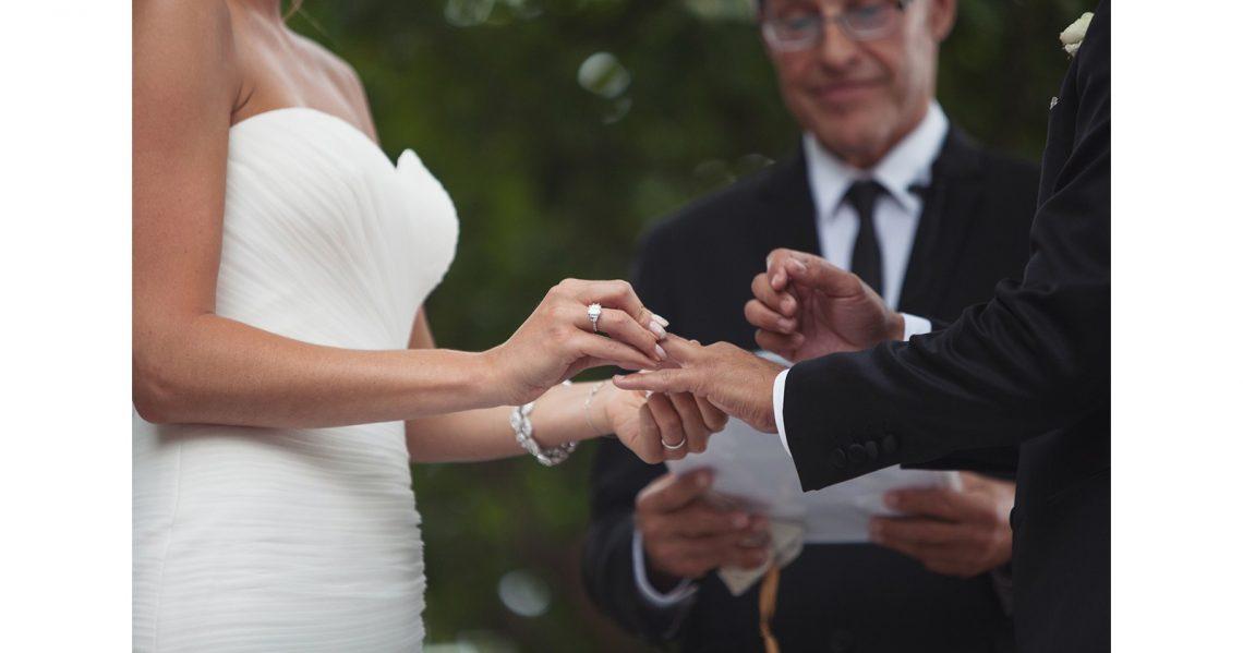 wedding-photography-villa-oliviero-positano-062
