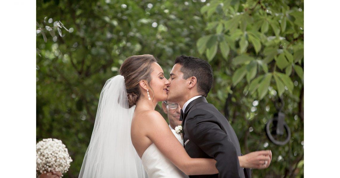 wedding-photography-villa-oliviero-positano-063