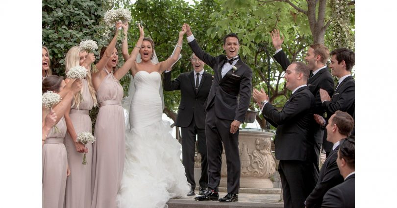 wedding-photography-villa-oliviero-positano-064