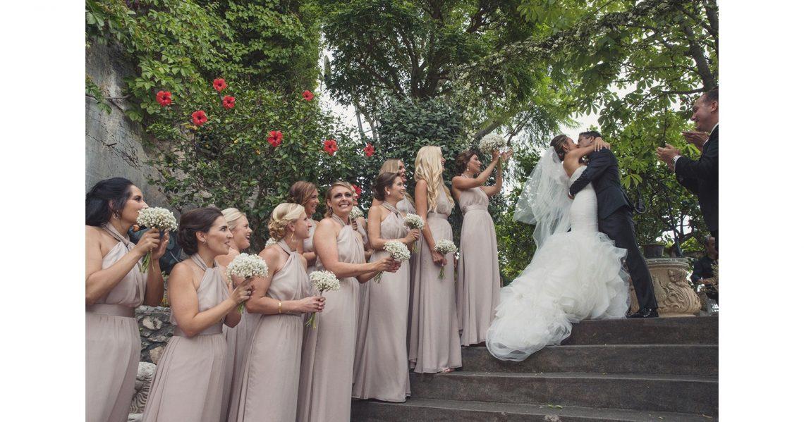 wedding-photography-villa-oliviero-positano-065