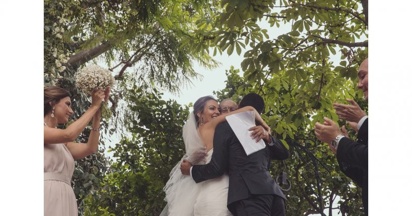 wedding-photography-villa-oliviero-positano-066