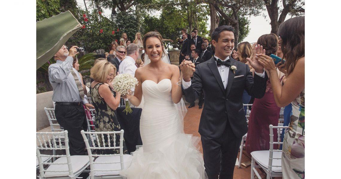 wedding-photography-villa-oliviero-positano-067
