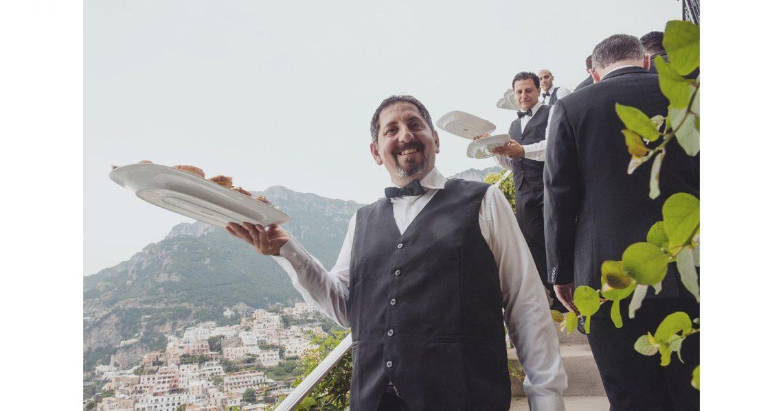 wedding-photography-villa-oliviero-positano-068