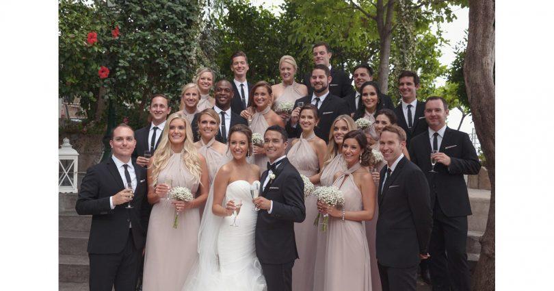 wedding-photography-villa-oliviero-positano-069