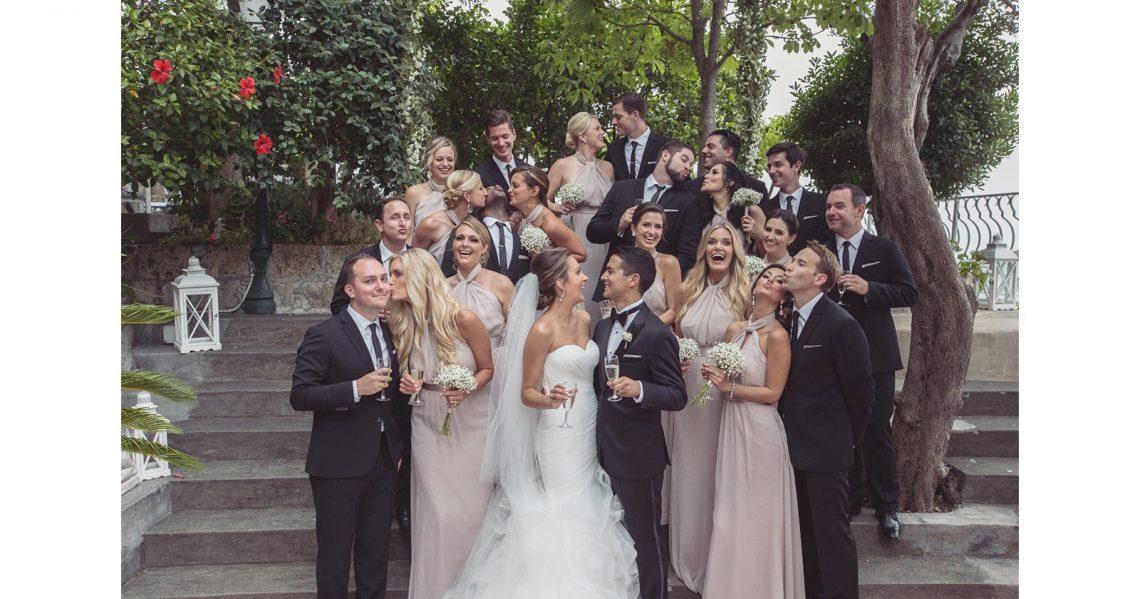 wedding-photography-villa-oliviero-positano-070