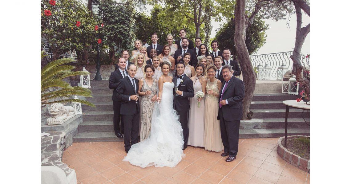 wedding-photography-villa-oliviero-positano-071