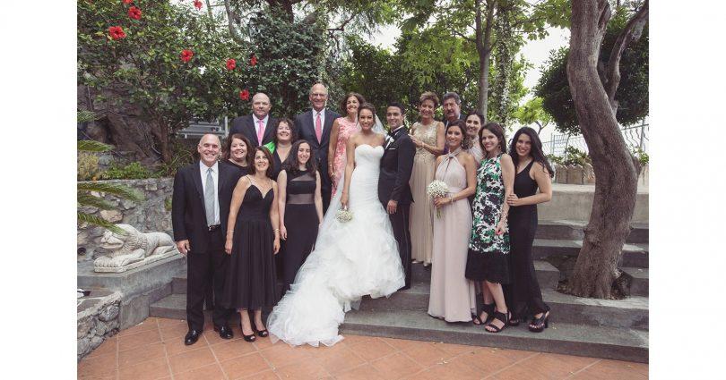 wedding-photography-villa-oliviero-positano-073