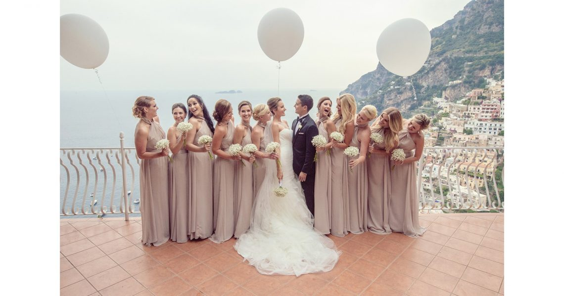 wedding-photography-villa-oliviero-positano-075