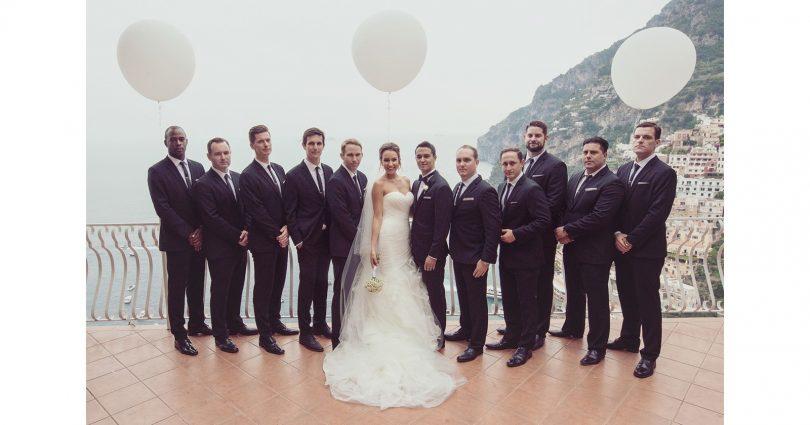 wedding-photography-villa-oliviero-positano-076