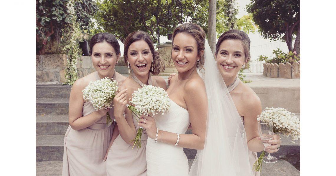 wedding-photography-villa-oliviero-positano-077