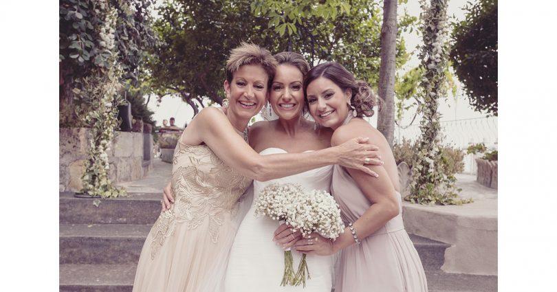 wedding-photography-villa-oliviero-positano-079