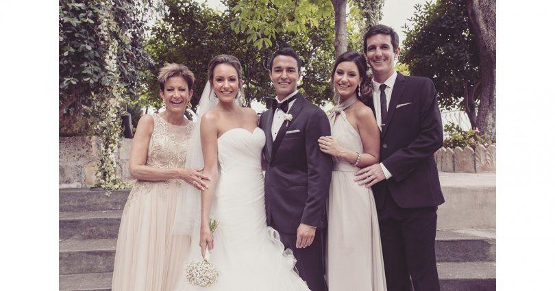 wedding-photography-villa-oliviero-positano-081