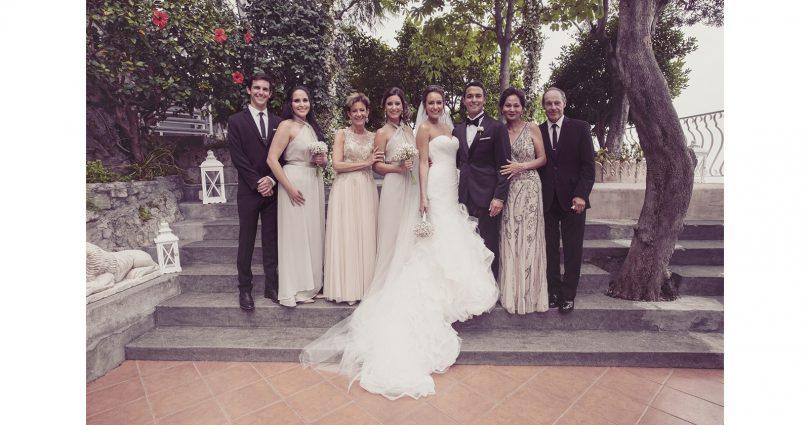 wedding-photography-villa-oliviero-positano-082