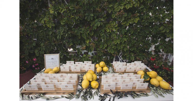 wedding-photography-villa-oliviero-positano-083