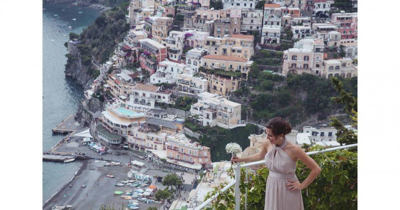 wedding-photography-villa-oliviero-positano-084