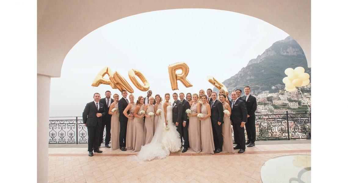 wedding-photography-villa-oliviero-positano-085