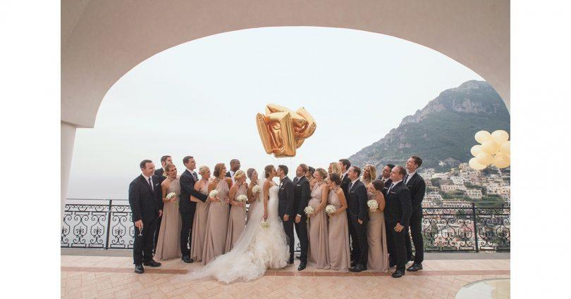 wedding-photography-villa-oliviero-positano-086