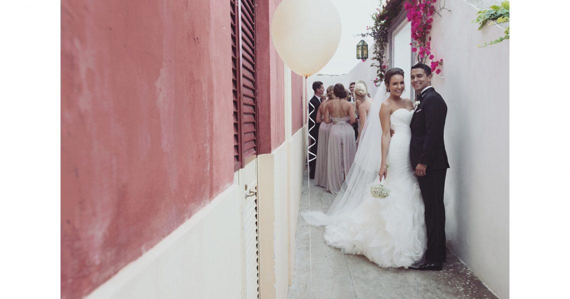 wedding-photography-villa-oliviero-positano-087