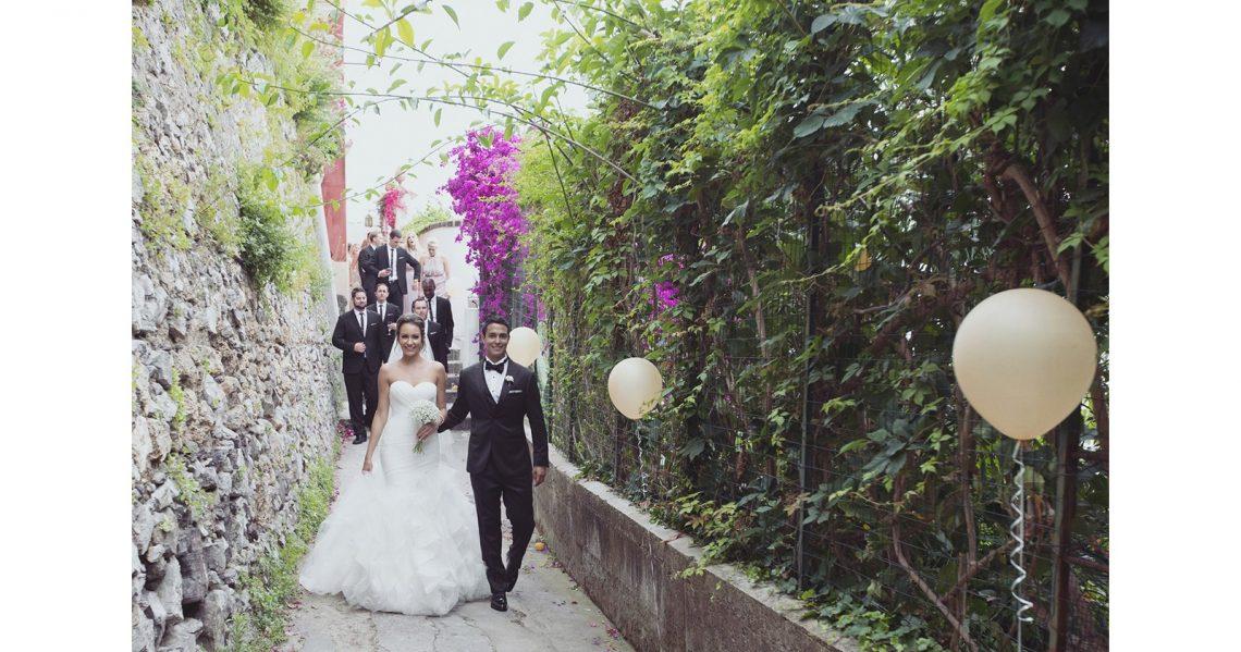 wedding-photography-villa-oliviero-positano-088