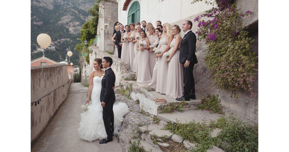 wedding-photography-villa-oliviero-positano-089