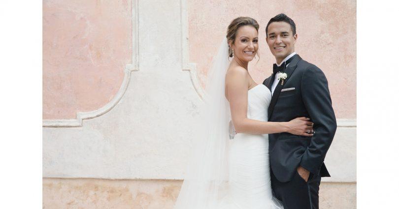 wedding-photography-villa-oliviero-positano-090