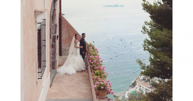 wedding-photography-villa-oliviero-positano-091