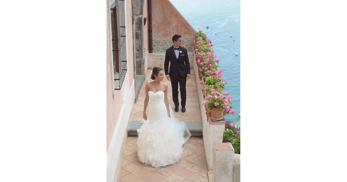 wedding-photography-villa-oliviero-positano-092