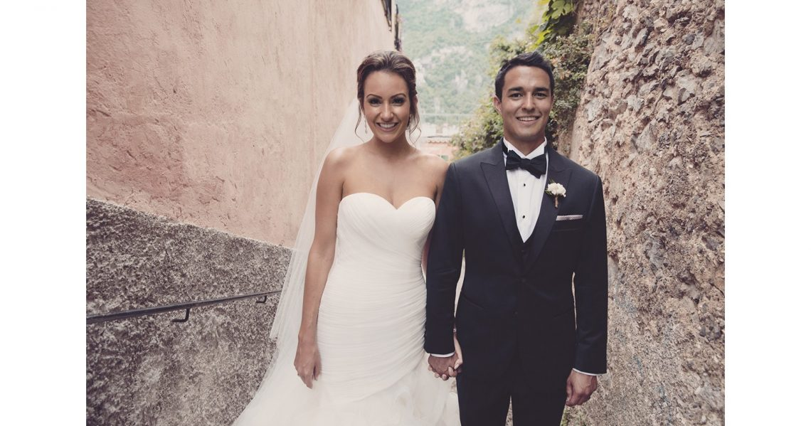 wedding-photography-villa-oliviero-positano-093