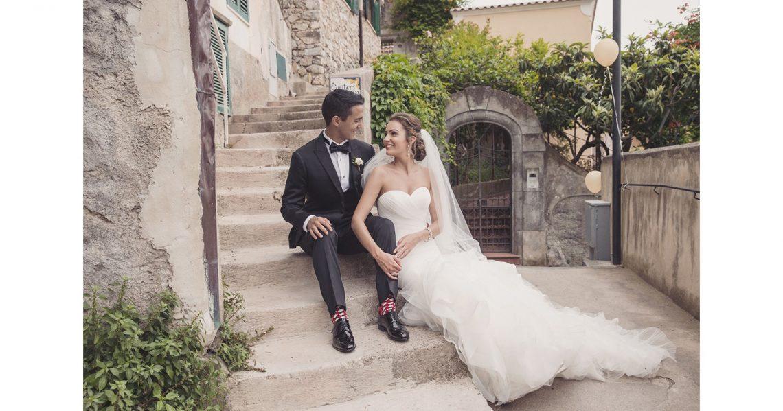wedding-photography-villa-oliviero-positano-094