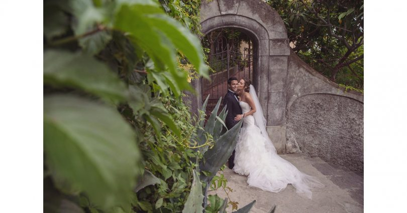 wedding-photography-villa-oliviero-positano-096