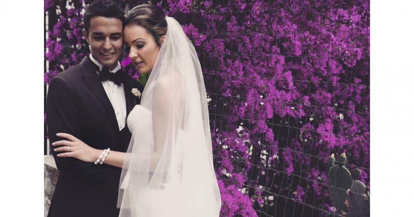 wedding-photography-villa-oliviero-positano-097