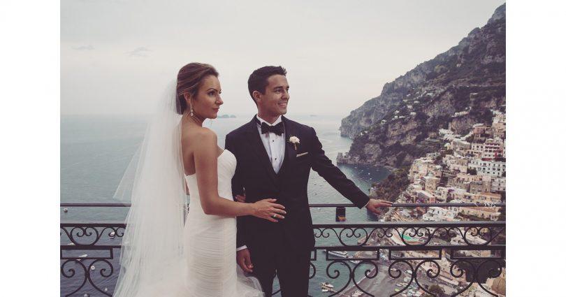 wedding-photography-villa-oliviero-positano-098