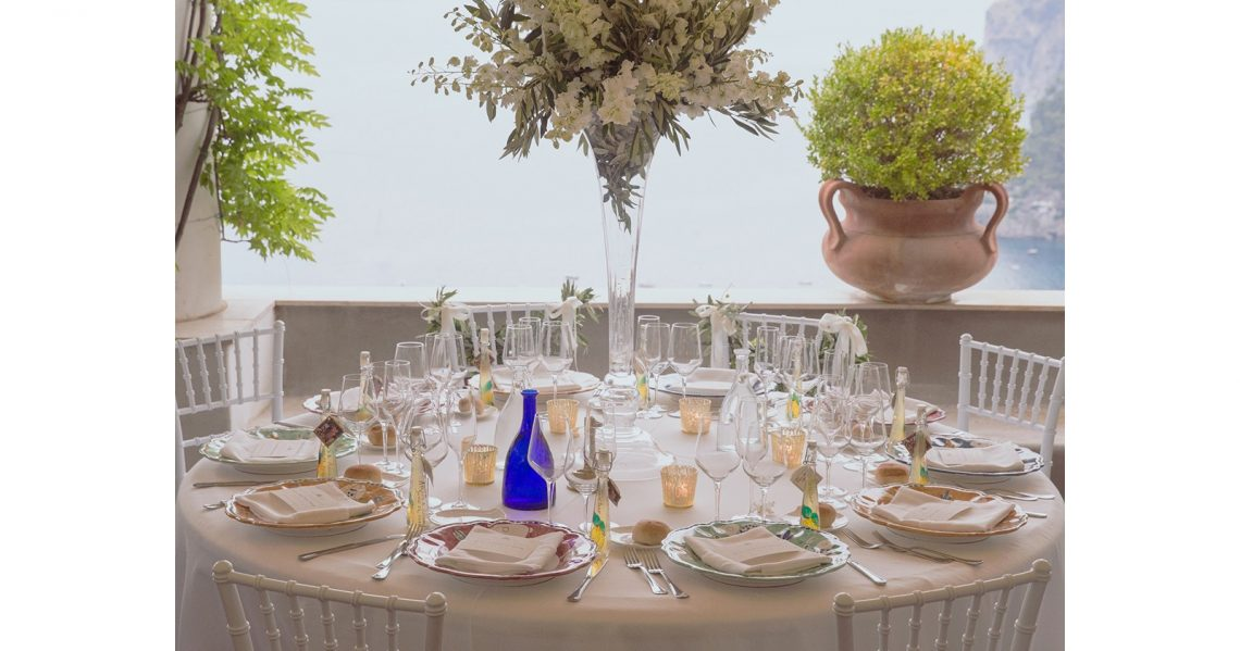 wedding-photography-villa-oliviero-positano-099